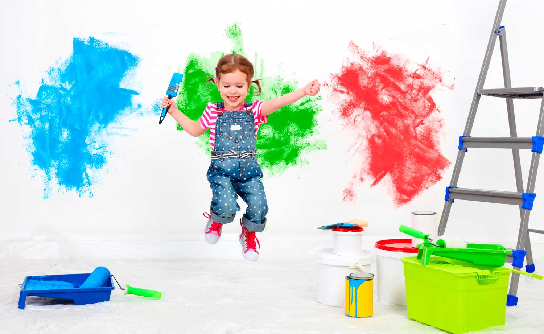 consejos-para-limpiar-paredes-en-car