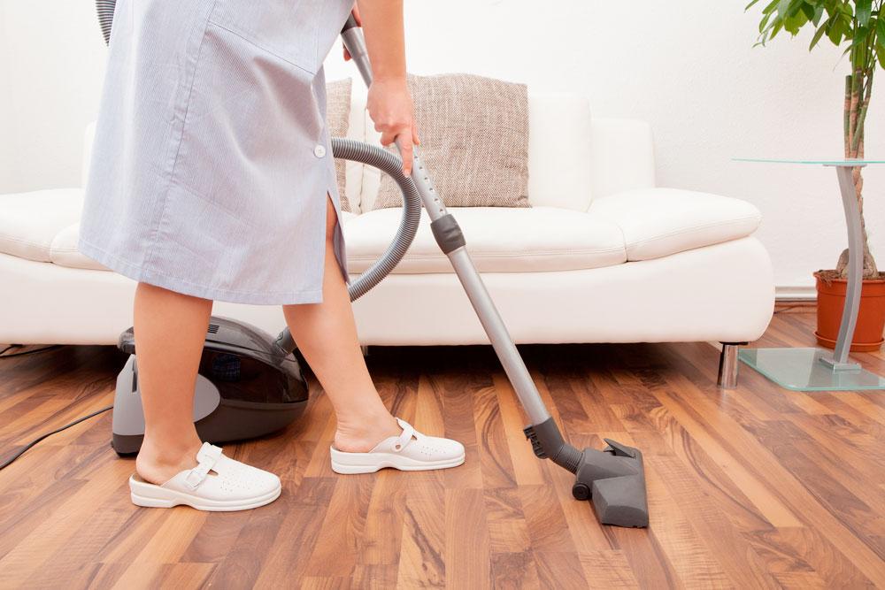 limpieza-domestica