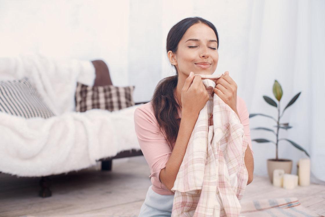 Cómo neutralizar el olor a tabaco en tu casa